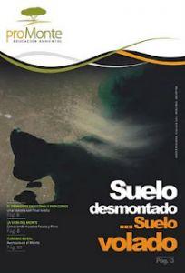 revista Promonte